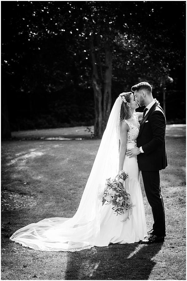 Blotts Country Club Wedding Ross Holkham Photography-95