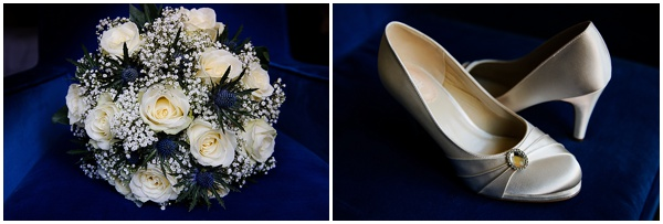 The Gatsby Berkhamsted Wedding Ross Holkham Photography-1