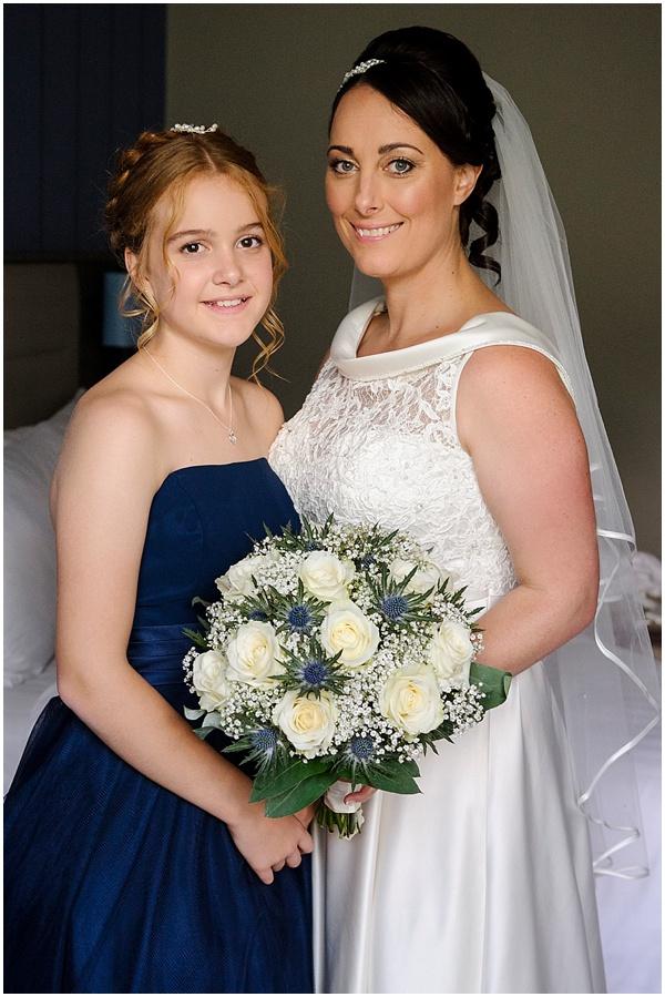 The Gatsby Berkhamsted Wedding Ross Holkham Photography-10