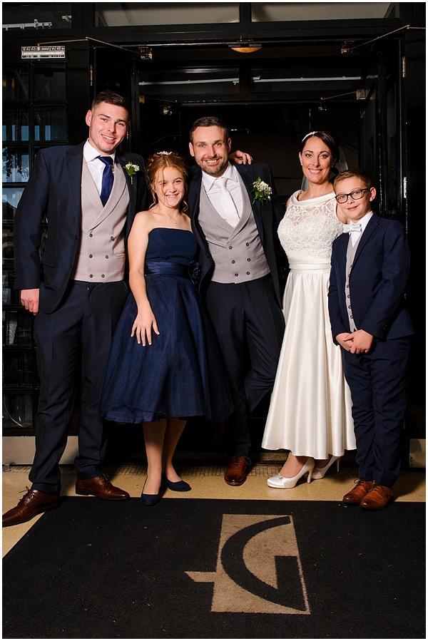 The Gatsby Berkhamsted Wedding Ross Holkham Photography-100