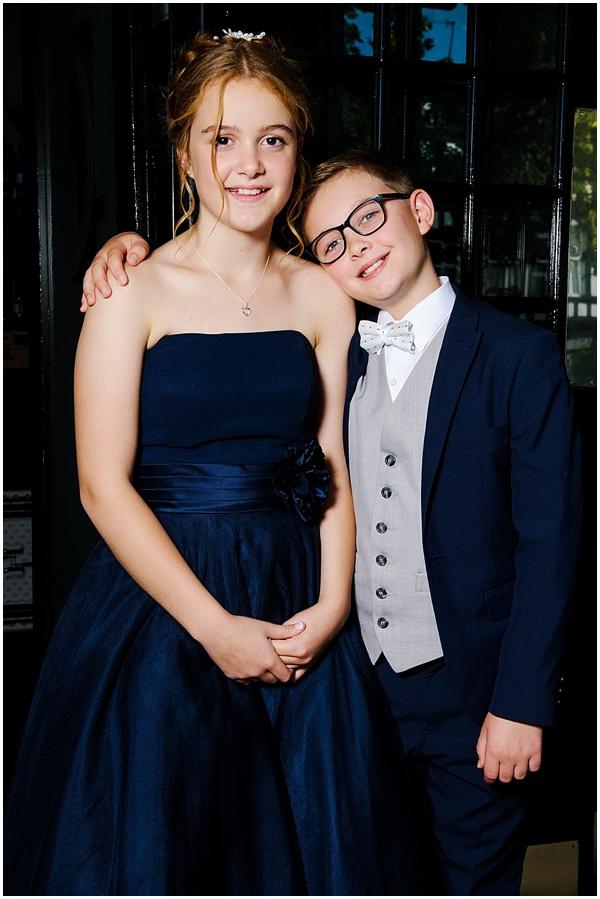 The Gatsby Berkhamsted Wedding Ross Holkham Photography-102