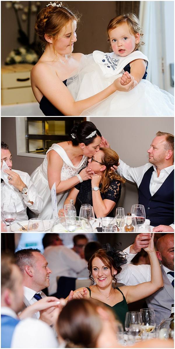 The Gatsby Berkhamsted Wedding Ross Holkham Photography-104