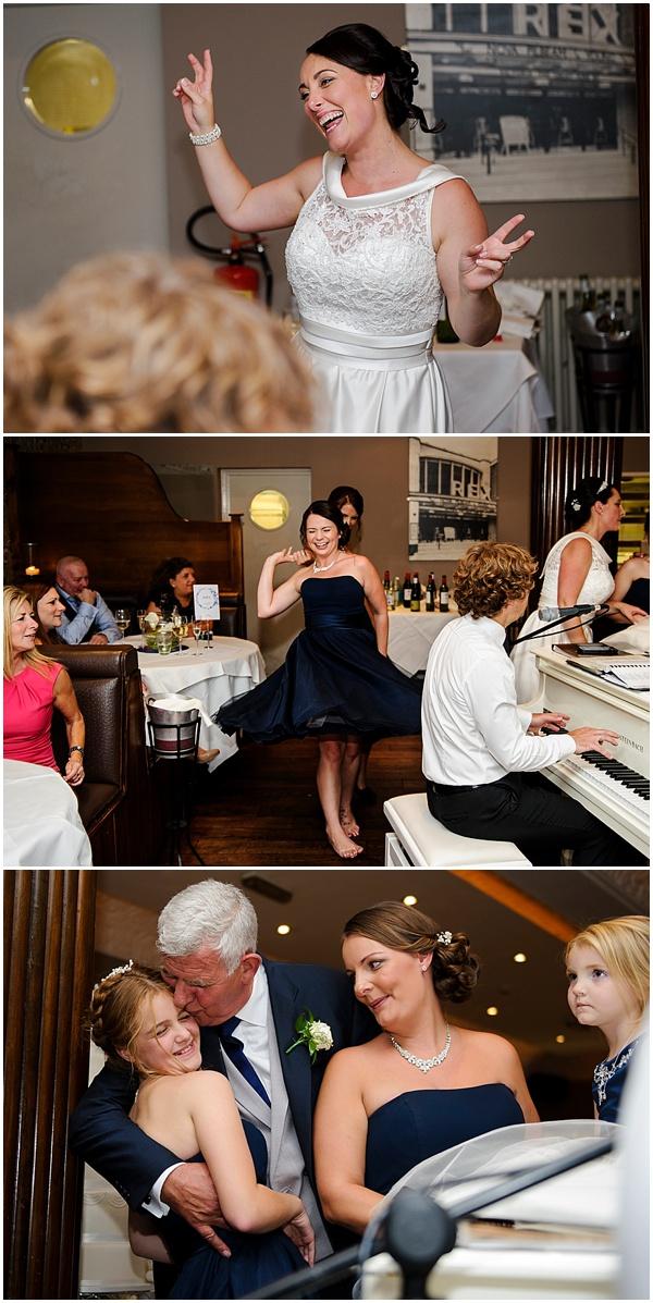 The Gatsby Berkhamsted Wedding Ross Holkham Photography-106