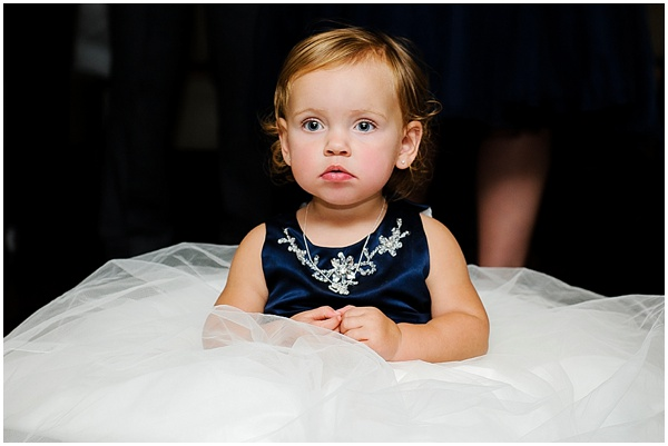 The Gatsby Berkhamsted Wedding Ross Holkham Photography-107