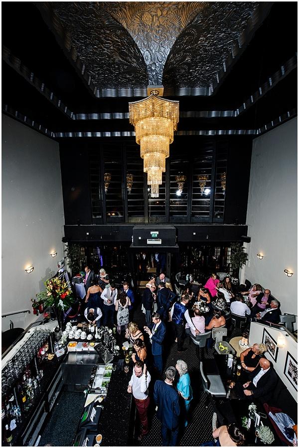 The Gatsby Berkhamsted Wedding Ross Holkham Photography-111