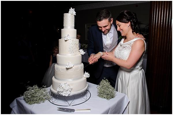 The Gatsby Berkhamsted Wedding Ross Holkham Photography-112