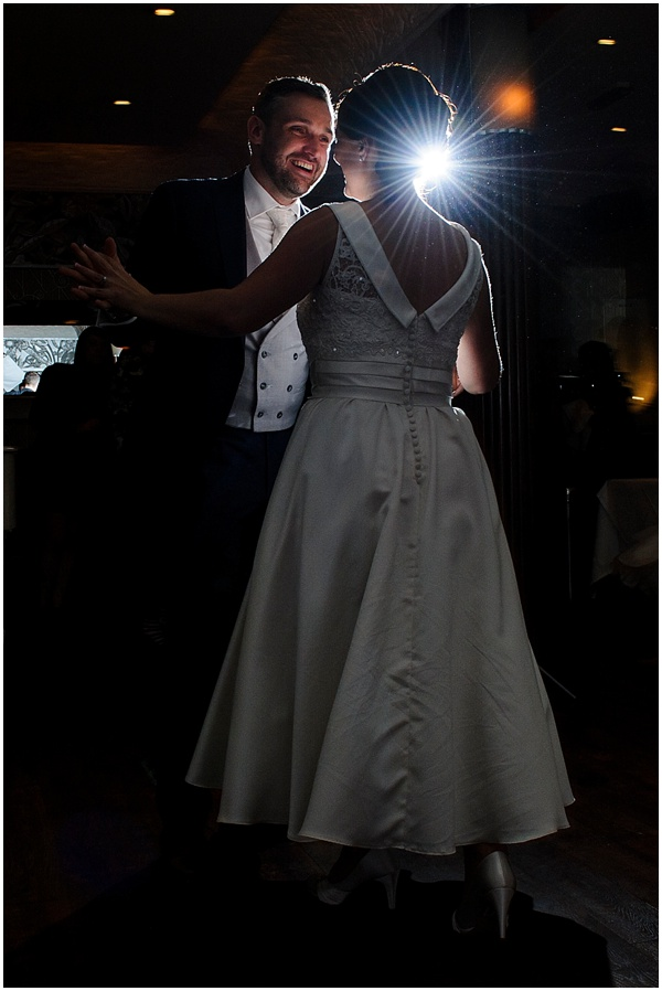 The Gatsby Berkhamsted Wedding Ross Holkham Photography-113