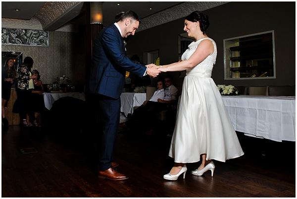 The Gatsby Berkhamsted Wedding Ross Holkham Photography-114