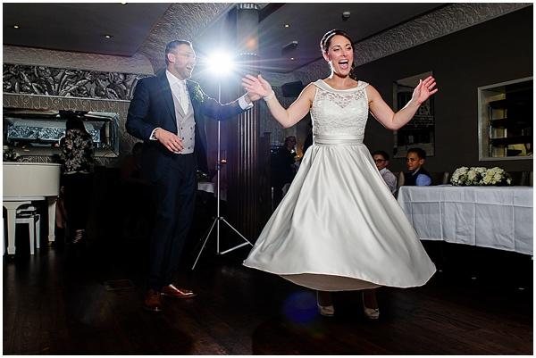 The Gatsby Berkhamsted Wedding Ross Holkham Photography-115