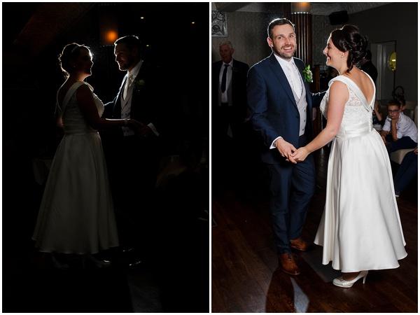 The Gatsby Berkhamsted Wedding Ross Holkham Photography-116