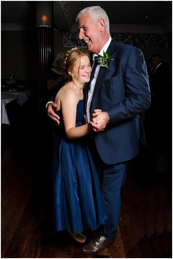 The Gatsby Berkhamsted Wedding Ross Holkham Photography-117