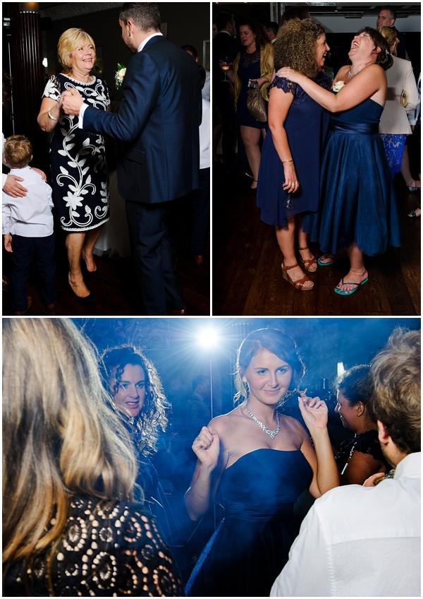 The Gatsby Berkhamsted Wedding Ross Holkham Photography-118