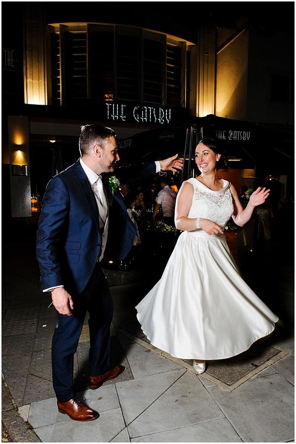 The Gatsby Berkhamsted Wedding Ross Holkham Photography-119