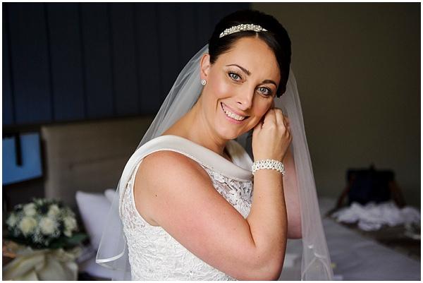 The Gatsby Berkhamsted Wedding Ross Holkham Photography-12