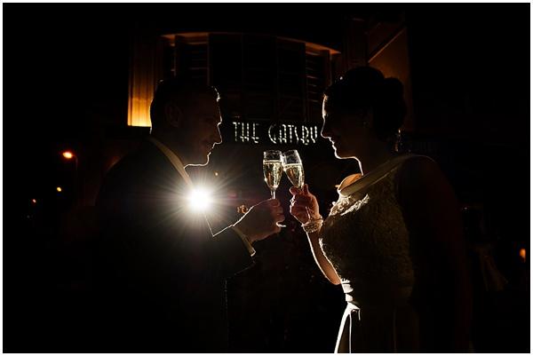 The Gatsby Berkhamsted Wedding Ross Holkham Photography-120