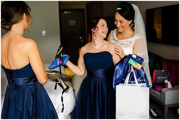 The Gatsby Berkhamsted Wedding Ross Holkham Photography-13
