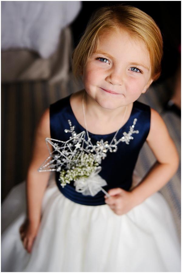 The Gatsby Berkhamsted Wedding Ross Holkham Photography-14