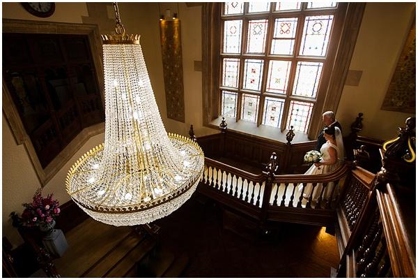 The Gatsby Berkhamsted Wedding Ross Holkham Photography-17