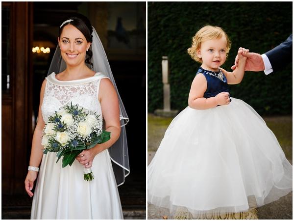 The Gatsby Berkhamsted Wedding Ross Holkham Photography-18
