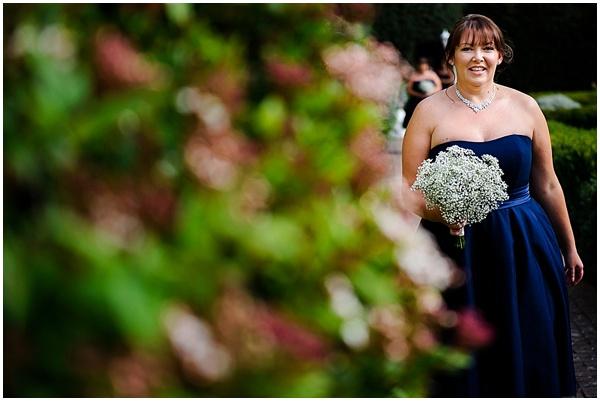 The Gatsby Berkhamsted Wedding Ross Holkham Photography-20