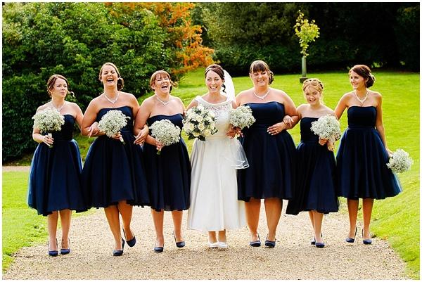 The Gatsby Berkhamsted Wedding Ross Holkham Photography-21