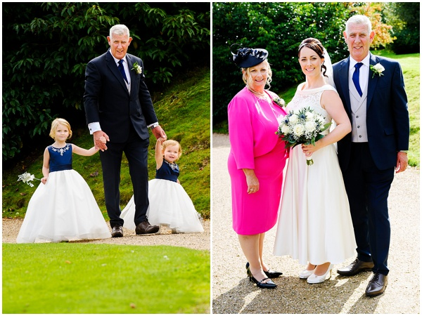 The Gatsby Berkhamsted Wedding Ross Holkham Photography-22