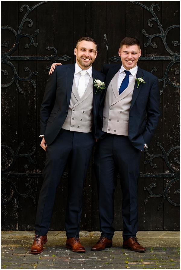 The Gatsby Berkhamsted Wedding Ross Holkham Photography-25