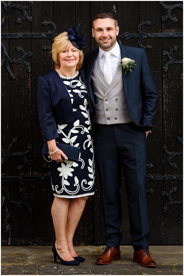The Gatsby Berkhamsted Wedding Ross Holkham Photography-27
