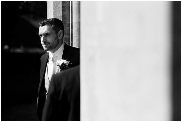 The Gatsby Berkhamsted Wedding Ross Holkham Photography-28