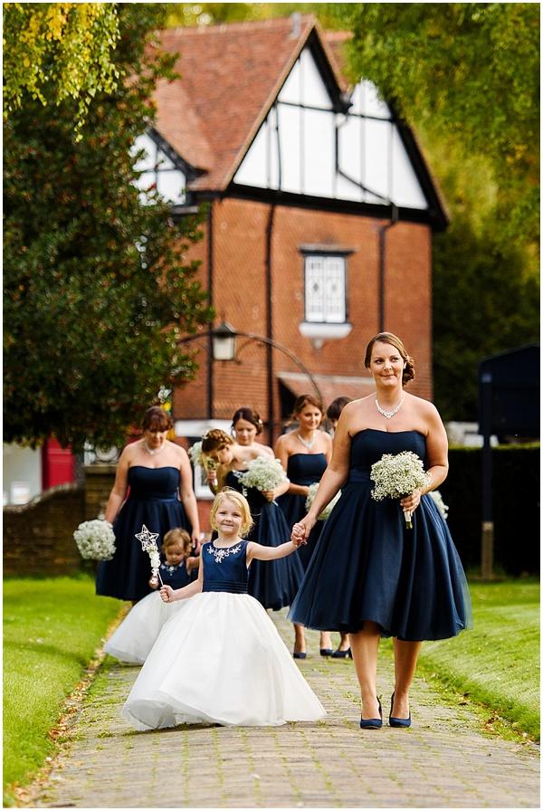 The Gatsby Berkhamsted Wedding Ross Holkham Photography-29
