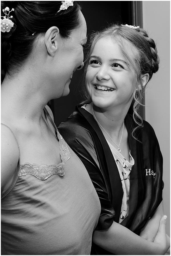 The Gatsby Berkhamsted Wedding Ross Holkham Photography-3