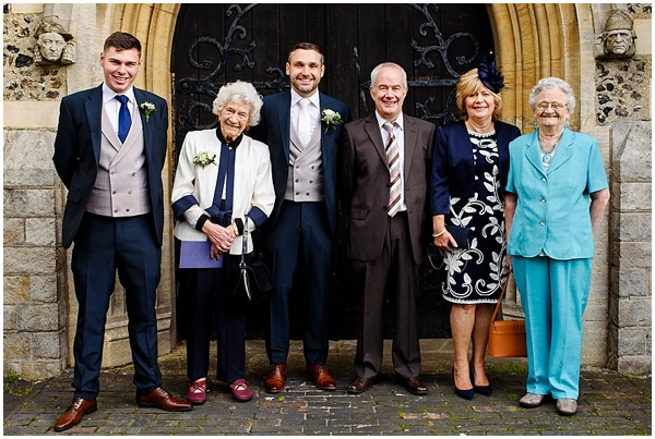 The Gatsby Berkhamsted Wedding Ross Holkham Photography-31