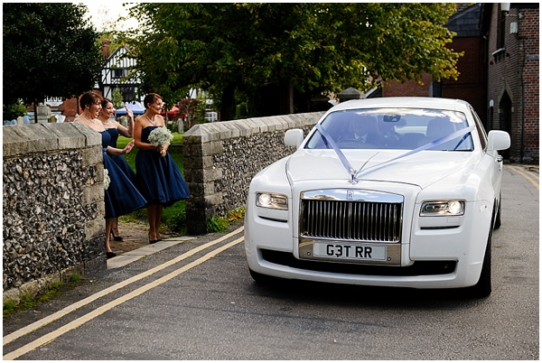 The Gatsby Berkhamsted Wedding Ross Holkham Photography-33