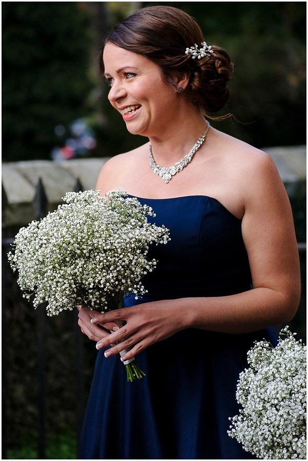 The Gatsby Berkhamsted Wedding Ross Holkham Photography-34