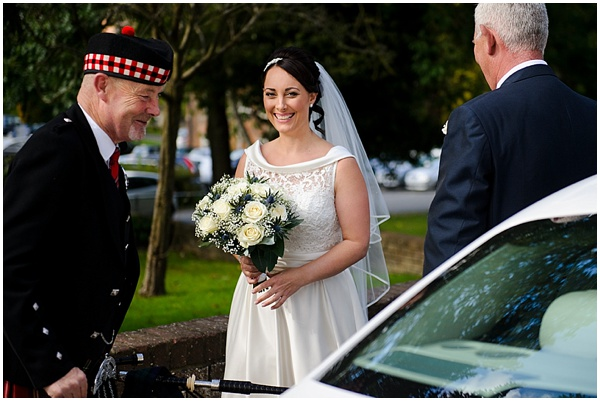 The Gatsby Berkhamsted Wedding Ross Holkham Photography-35