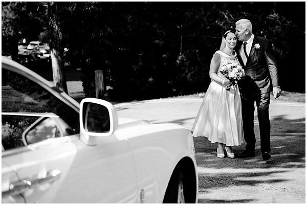 The Gatsby Berkhamsted Wedding Ross Holkham Photography-36