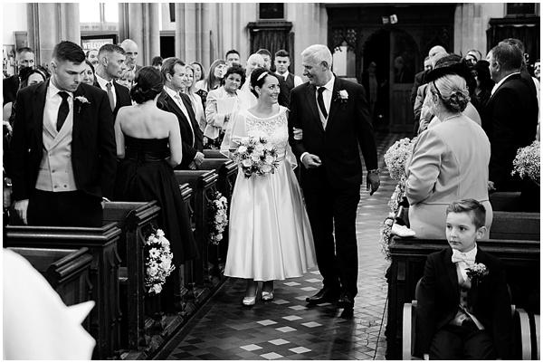 The Gatsby Berkhamsted Wedding Ross Holkham Photography-37