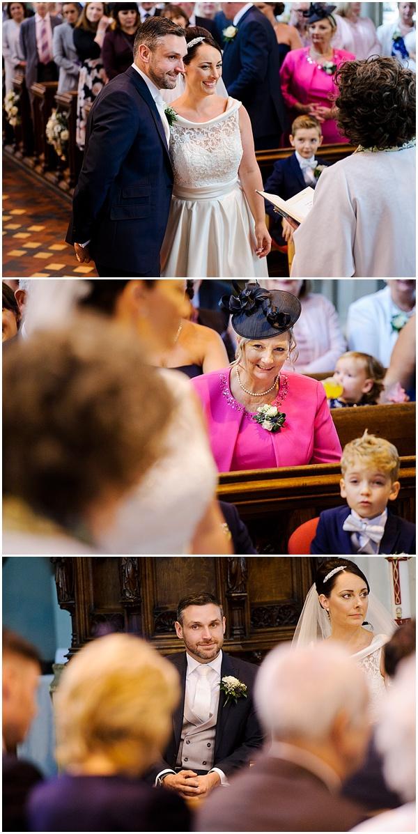 The Gatsby Berkhamsted Wedding Ross Holkham Photography-38