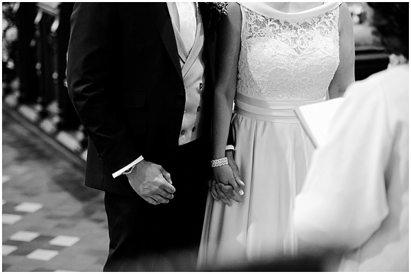 The Gatsby Berkhamsted Wedding Ross Holkham Photography-39