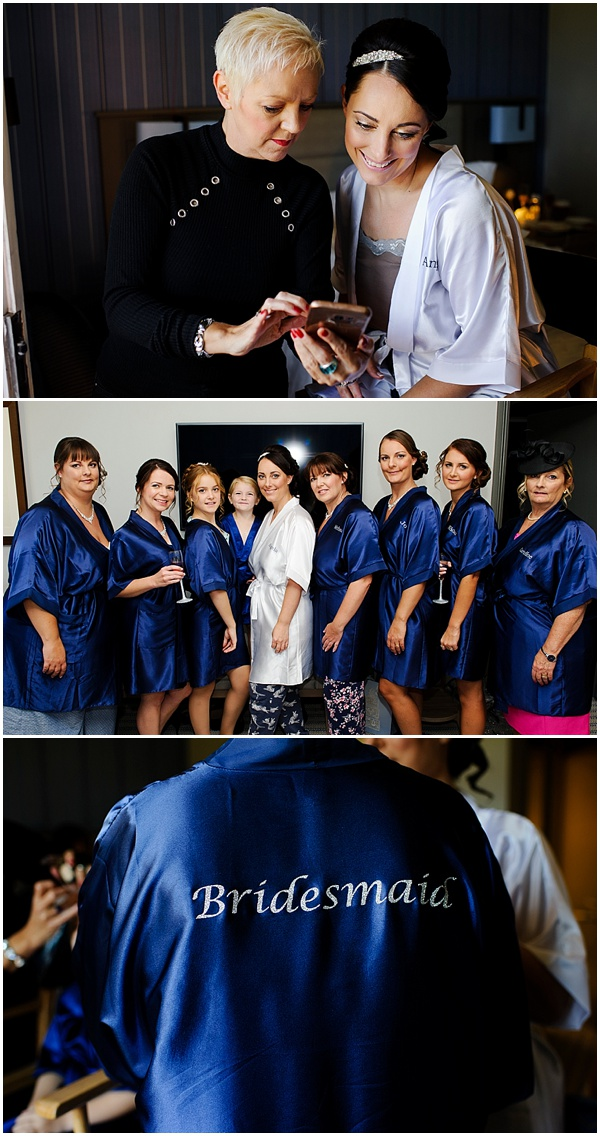 The Gatsby Berkhamsted Wedding Ross Holkham Photography-4