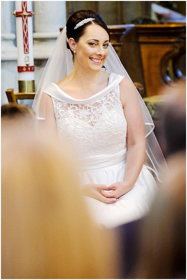 The Gatsby Berkhamsted Wedding Ross Holkham Photography-40
