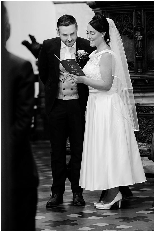 The Gatsby Berkhamsted Wedding Ross Holkham Photography-41