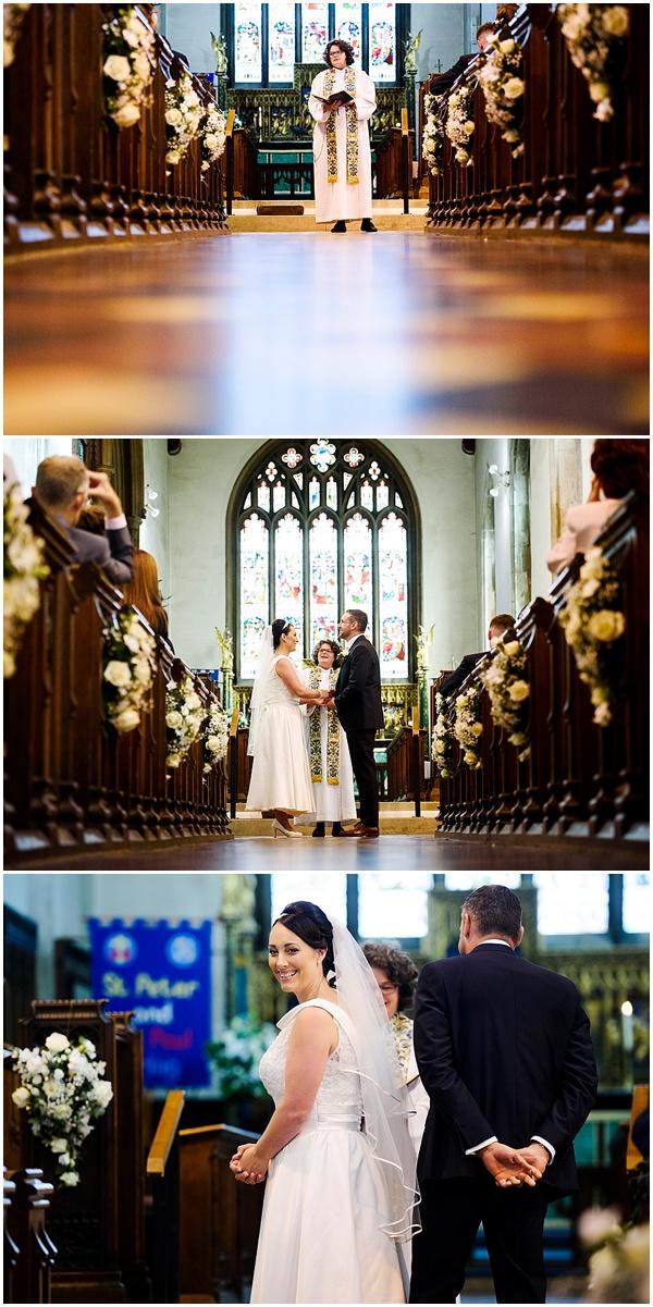 The Gatsby Berkhamsted Wedding Ross Holkham Photography-42
