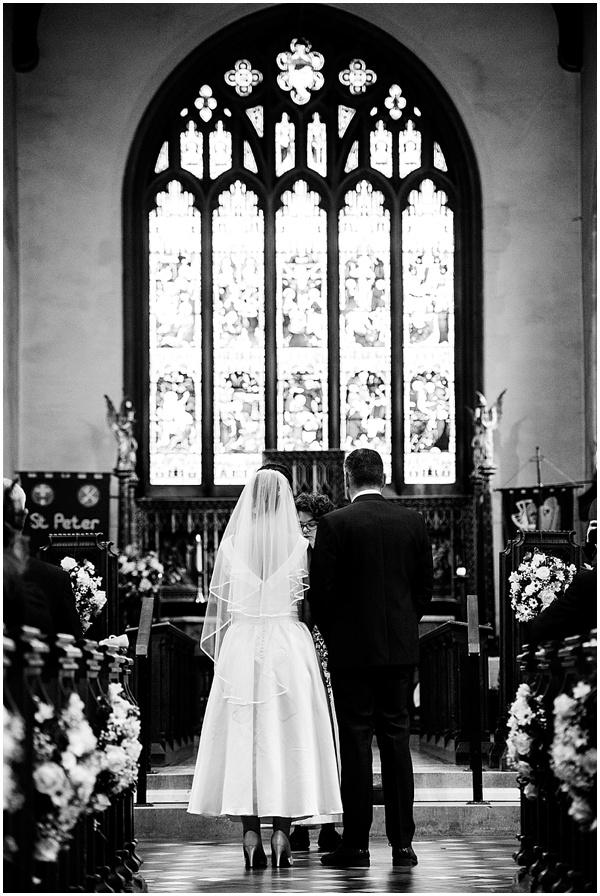 The Gatsby Berkhamsted Wedding Ross Holkham Photography-43