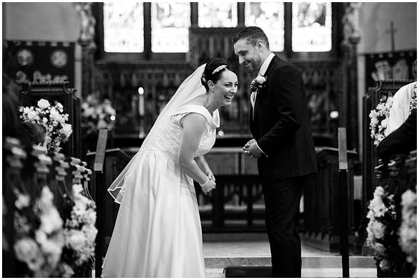 The Gatsby Berkhamsted Wedding Ross Holkham Photography-44