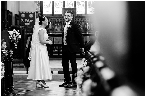 The Gatsby Berkhamsted Wedding Ross Holkham Photography-45
