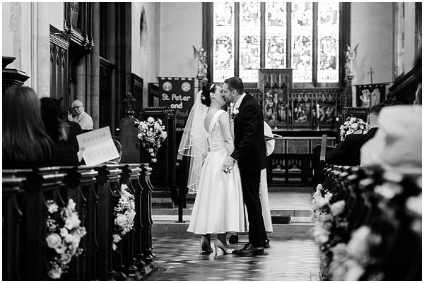 The Gatsby Berkhamsted Wedding Ross Holkham Photography-46