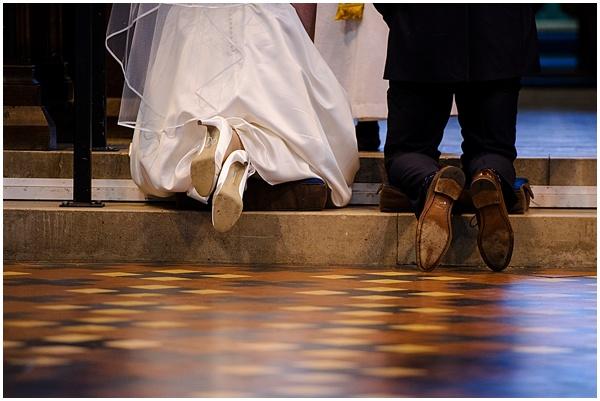 The Gatsby Berkhamsted Wedding Ross Holkham Photography-47
