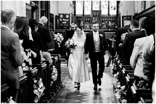 The Gatsby Berkhamsted Wedding Ross Holkham Photography-48