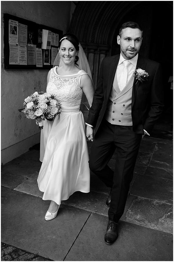 The Gatsby Berkhamsted Wedding Ross Holkham Photography-49